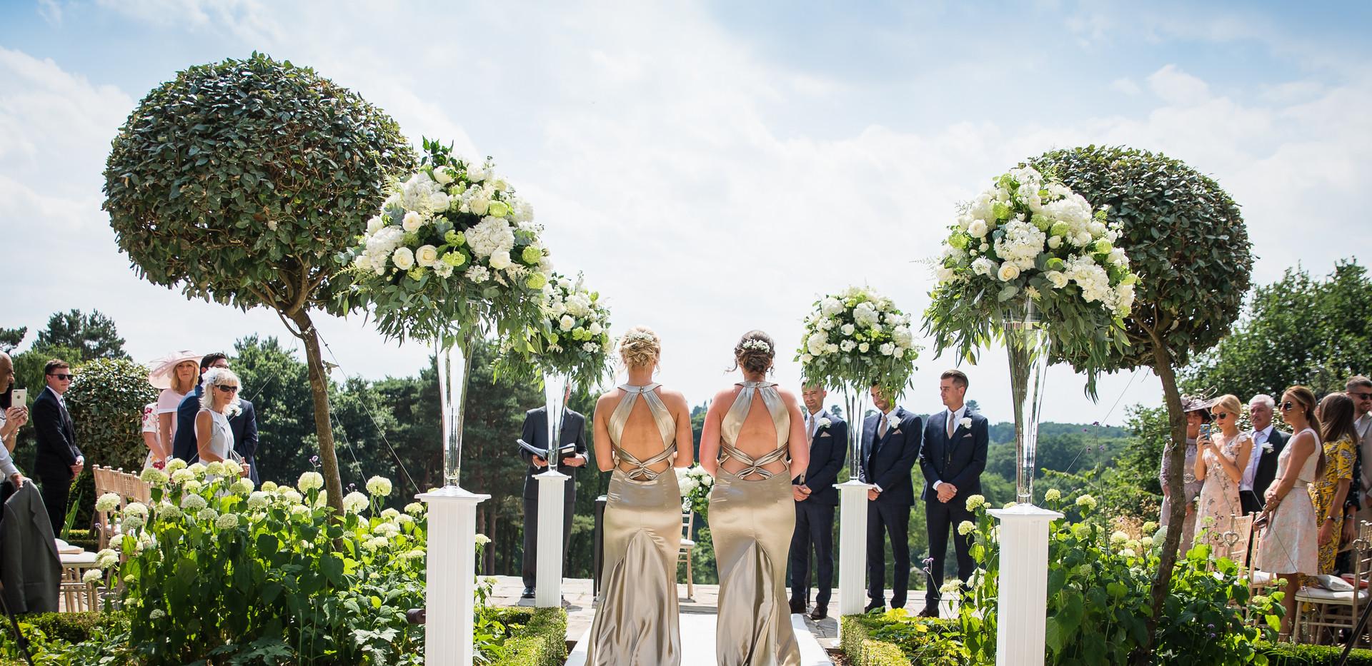 Delamere Manor Wedding Photography___21.