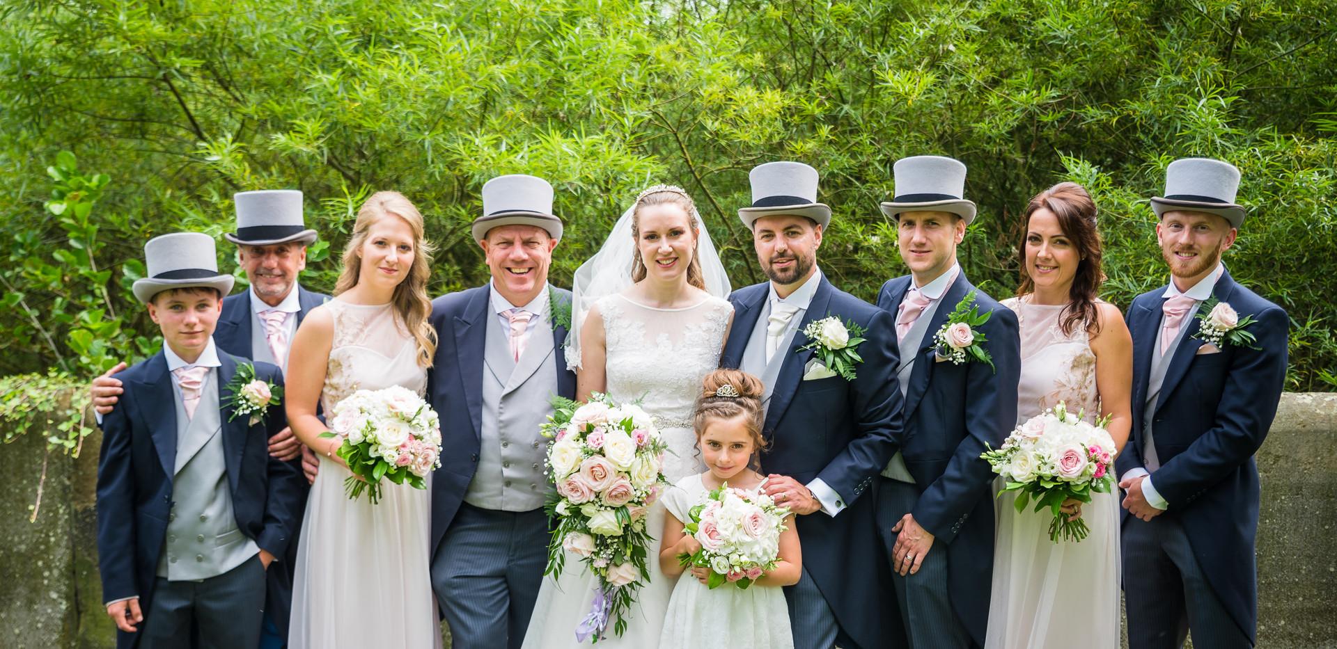 Oddfellows Wedding Photography___16.jpg