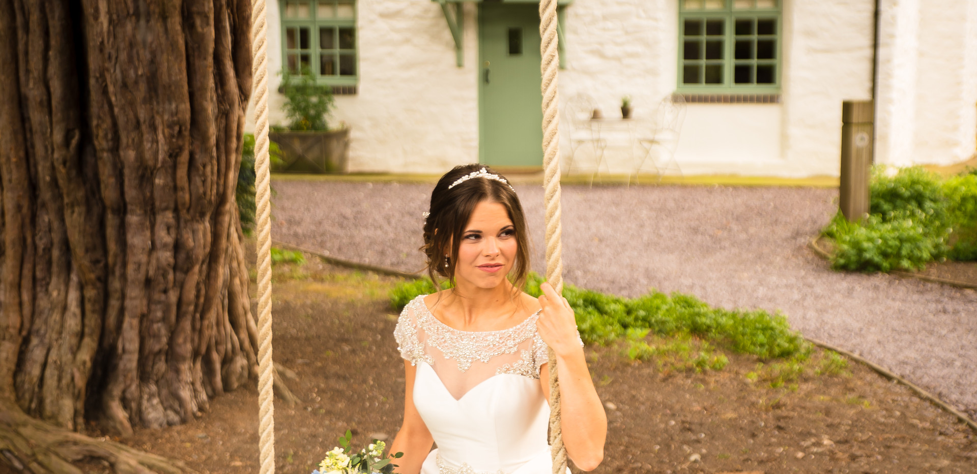 Tyn Dwr Hall Wedding ___70.jpg
