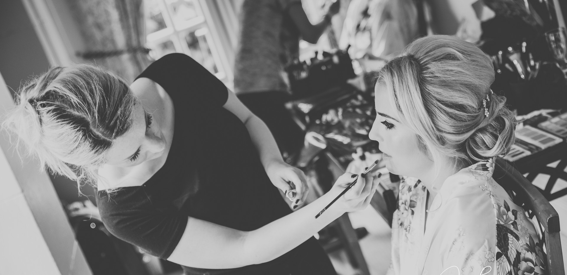 Combermere Abbey Wedding Photography___8