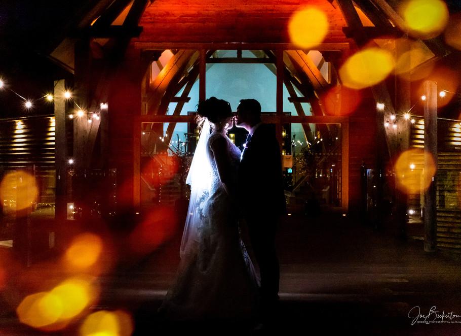 Mill Barns Wedding Venue_-104.jpg