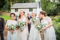 Tyn Dwr Hall Wedding ___501.jpg