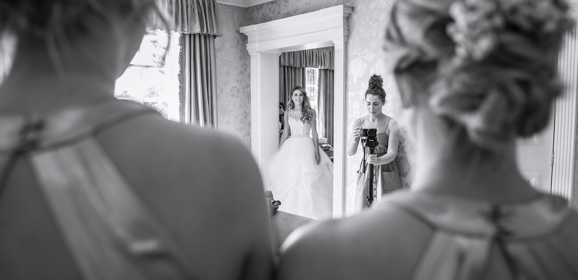 Delamere Manor Wedding Photography___13.