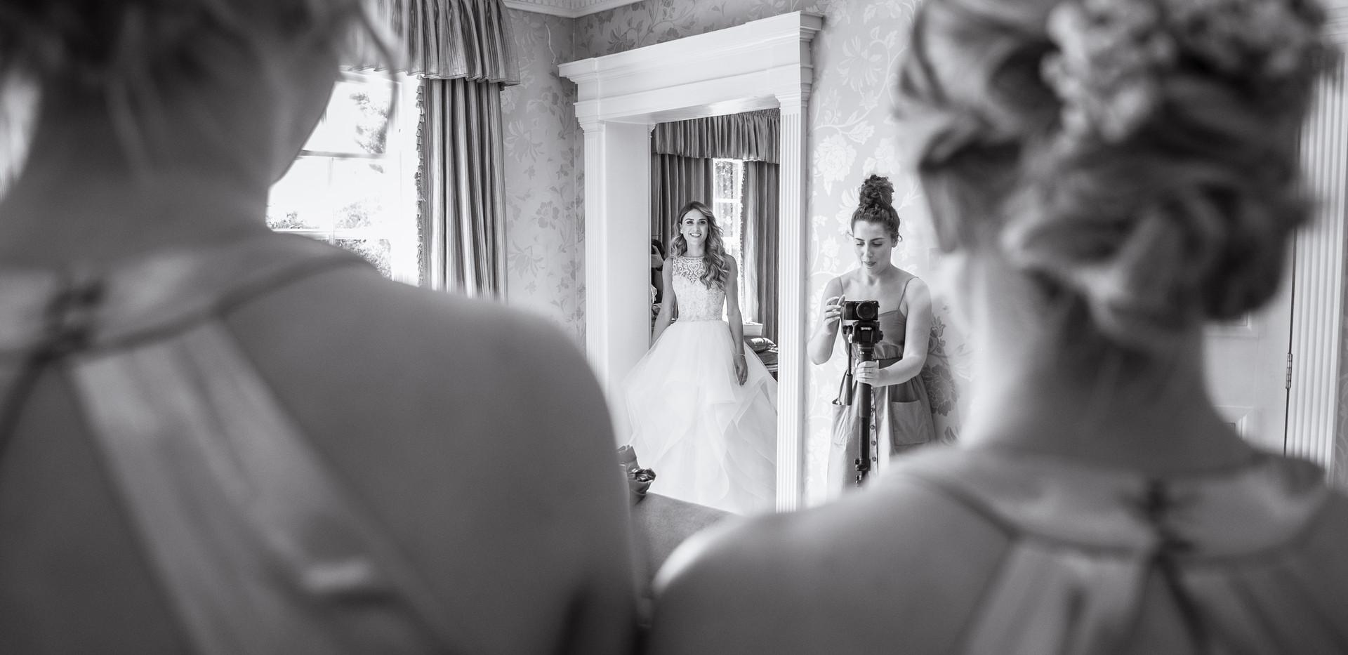 Delamere Manor Wedding Photography___13.