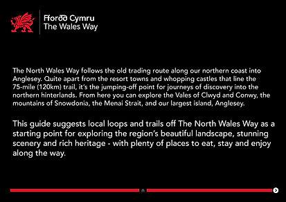 Wales Way_desktop_bi-3.jpg
