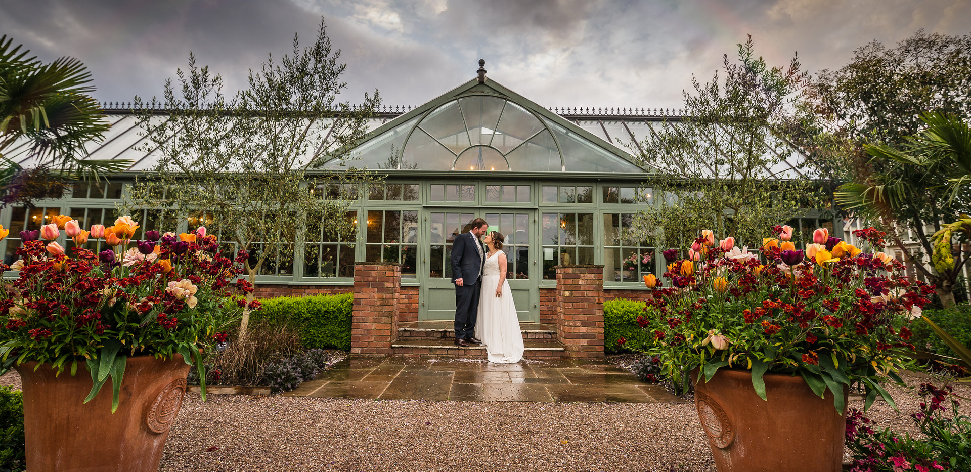 Abbeywood Wedding Photographer_29.jpg