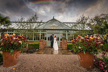 Abbeywood Wedding Photographer_29.jpg