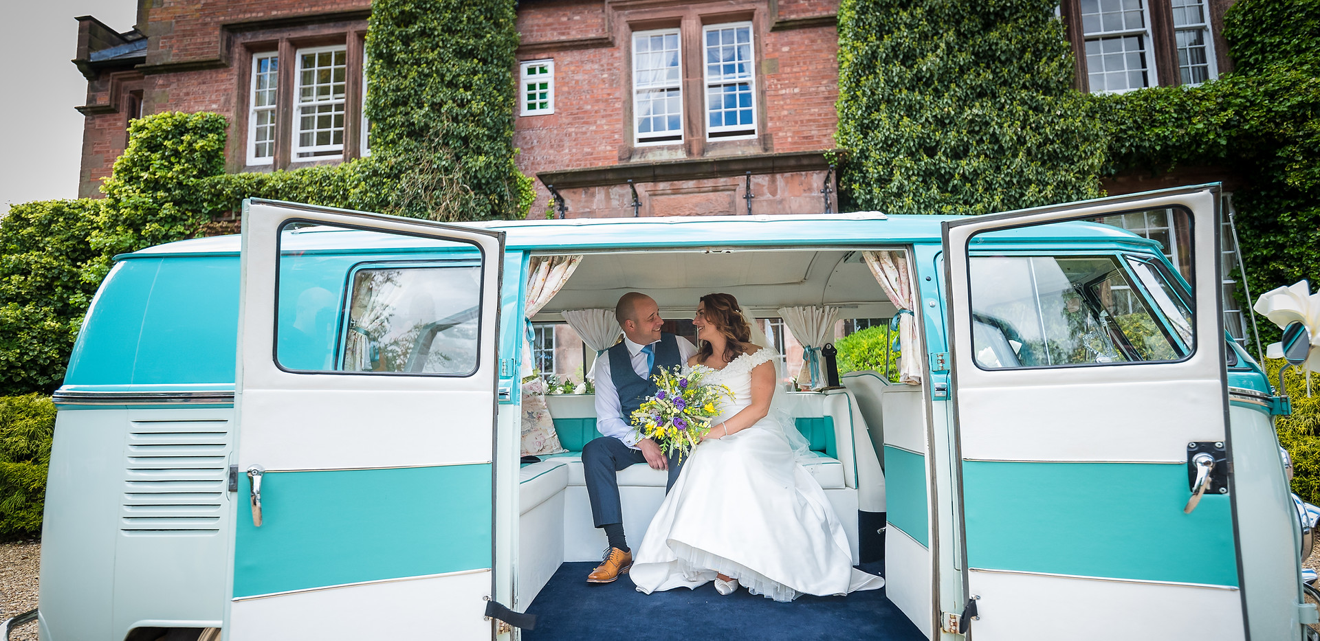 Nunsmere Hall Wedding__3.jpg