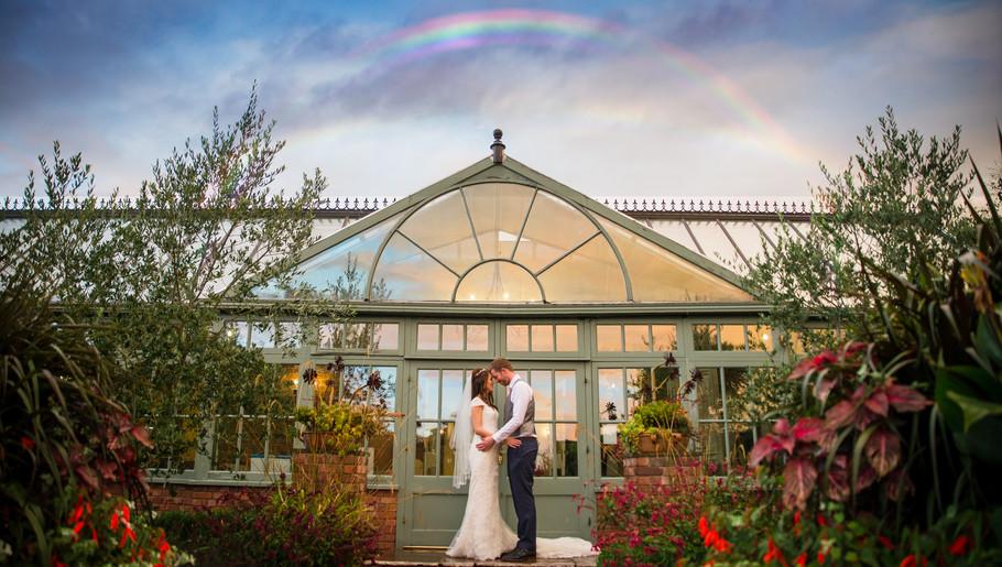 Abbeywood Wedding Photographer_9.jpg