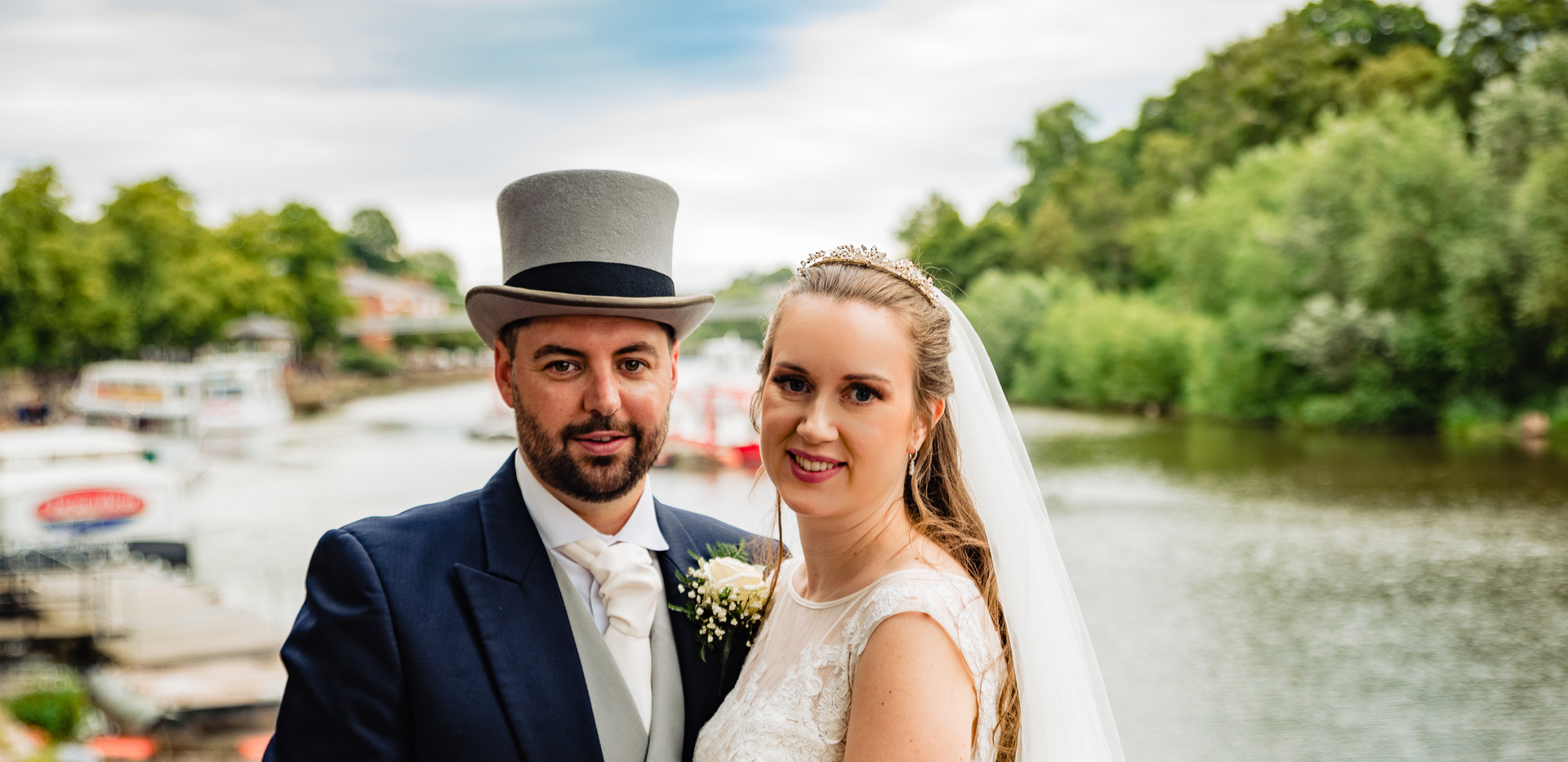 Oddfellows Wedding Photography___29.jpg
