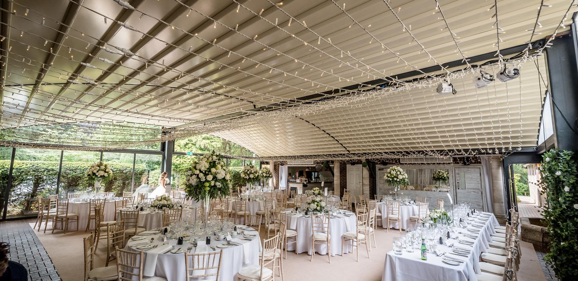 Delamere Manor Wedding Photography___42.