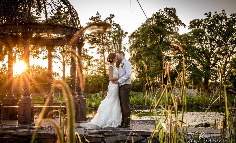 Thornton Hall Wedding Photographer___86.