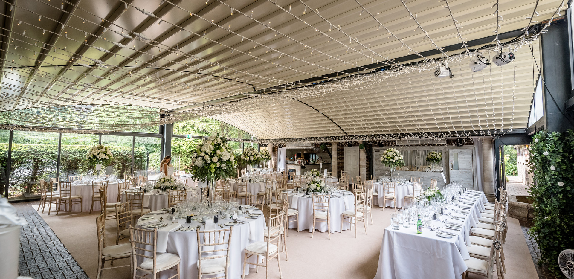 Delamere Manor Wedding Photography___41.