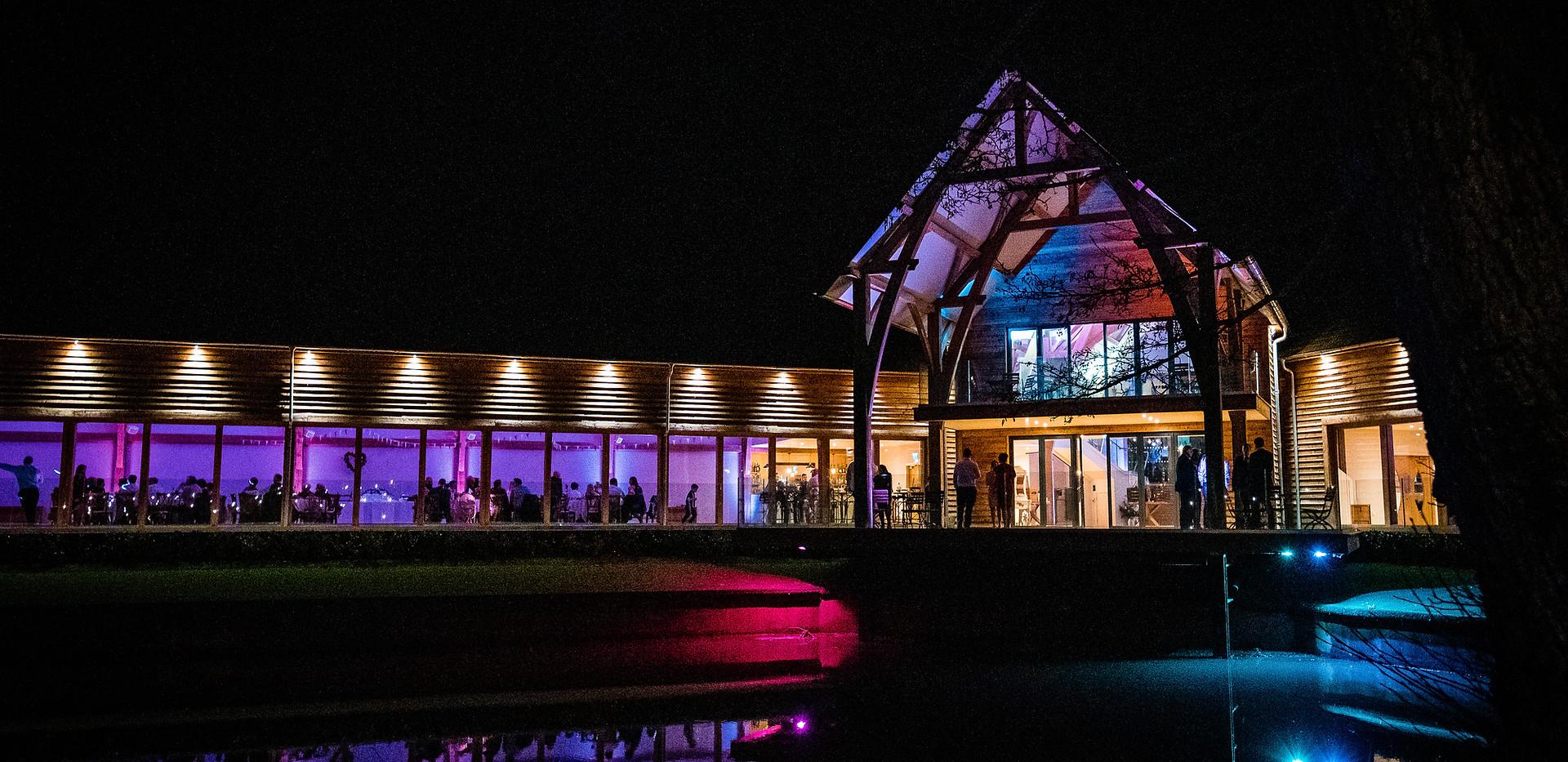 Mill Barns Wedding Venue_-99.jpg