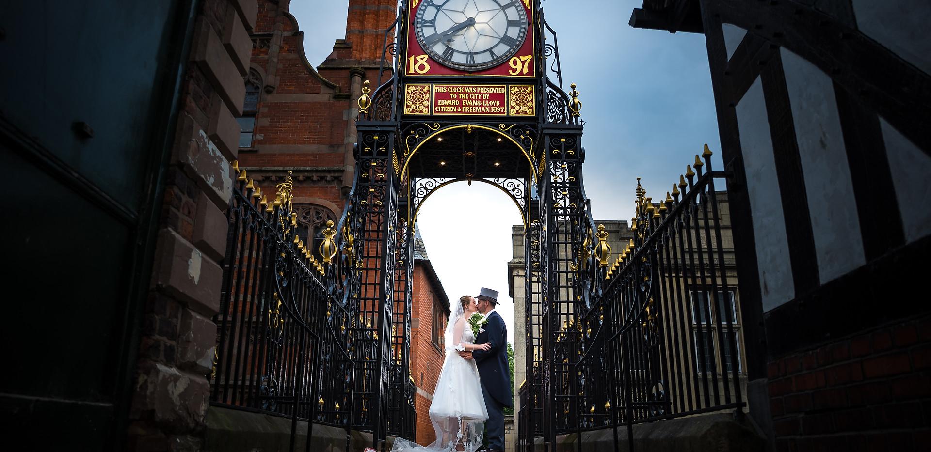 Oddfellows Wedding Photography___38.jpg