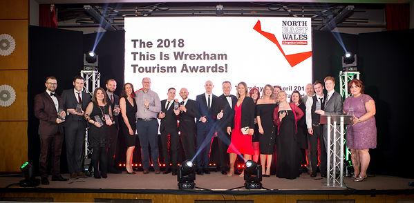 2018 Tourism Awards.jpg