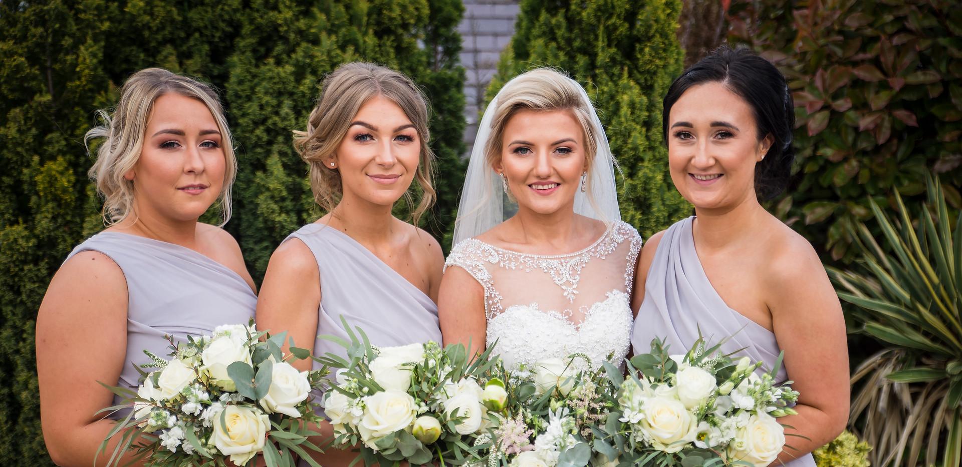 Cock O Barton Wedding Photography___39.j