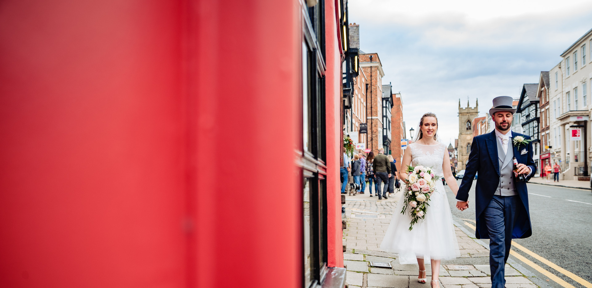 Oddfellows Wedding Photography___20.jpg