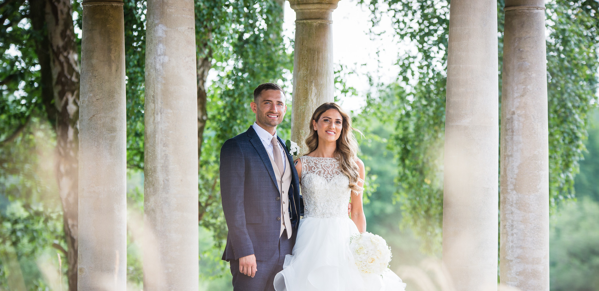 Delamere Manor Wedding Photography___47.
