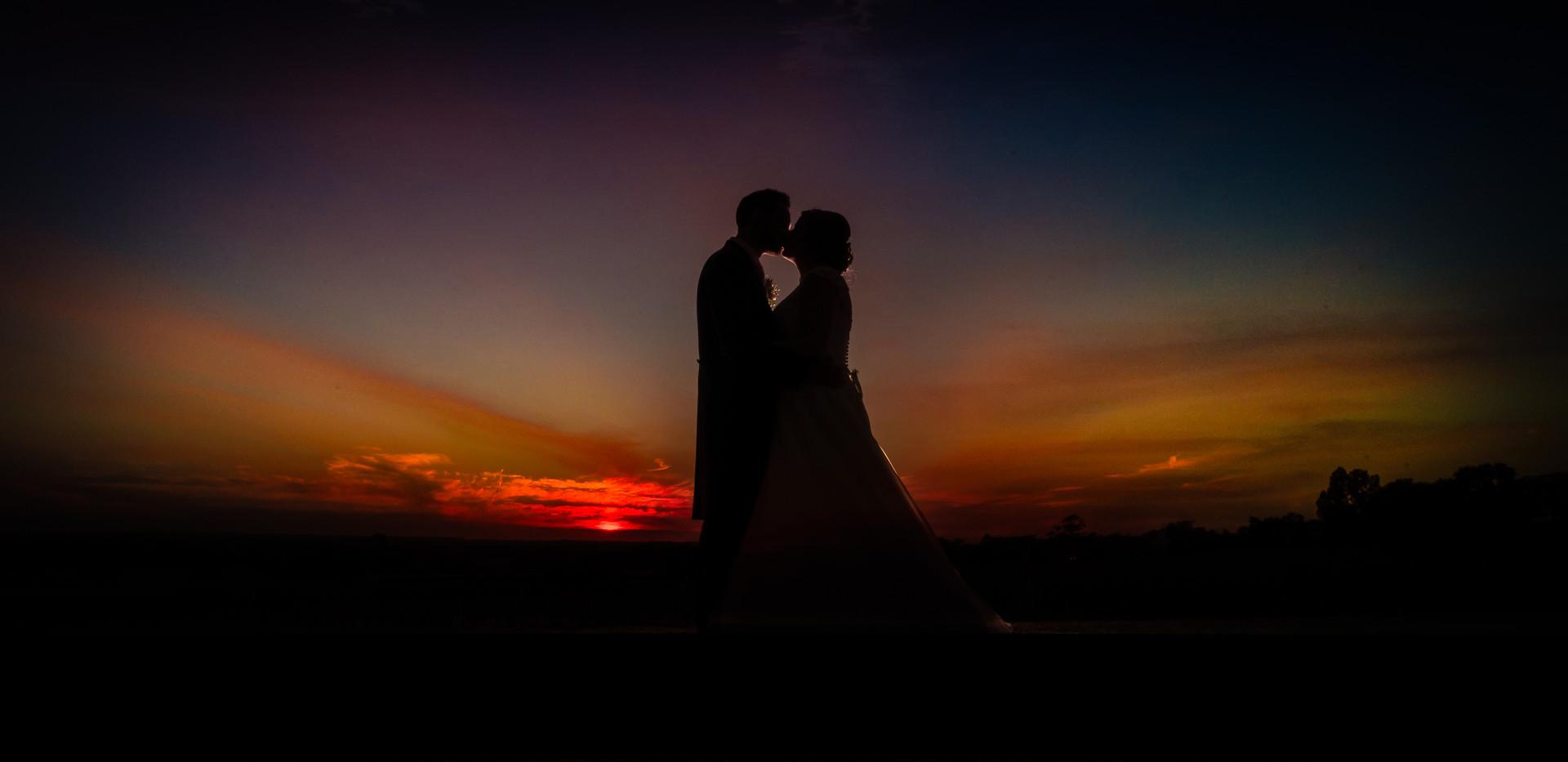West Tower Wedding Photographer___24.jpg