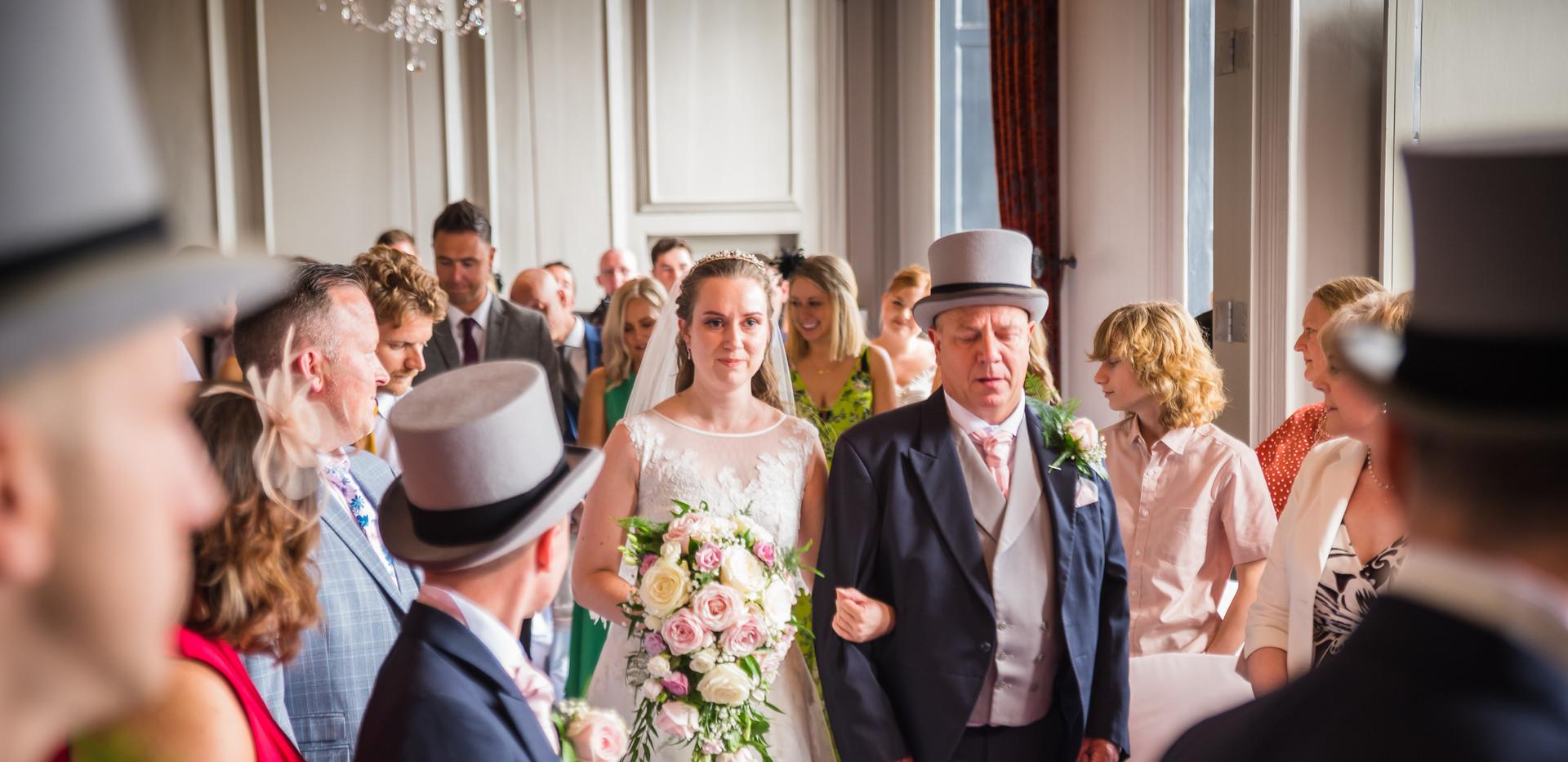Oddfellows Wedding Photography___9.jpg