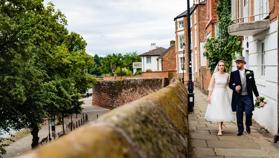 Oddfellows Wedding Photography___30.jpg