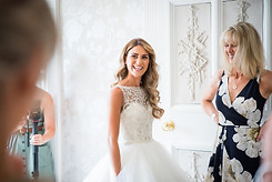 Delamere Manor Wedding Photography___14.