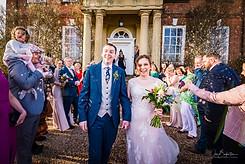 Chris & Sophie Wedding-376.jpg