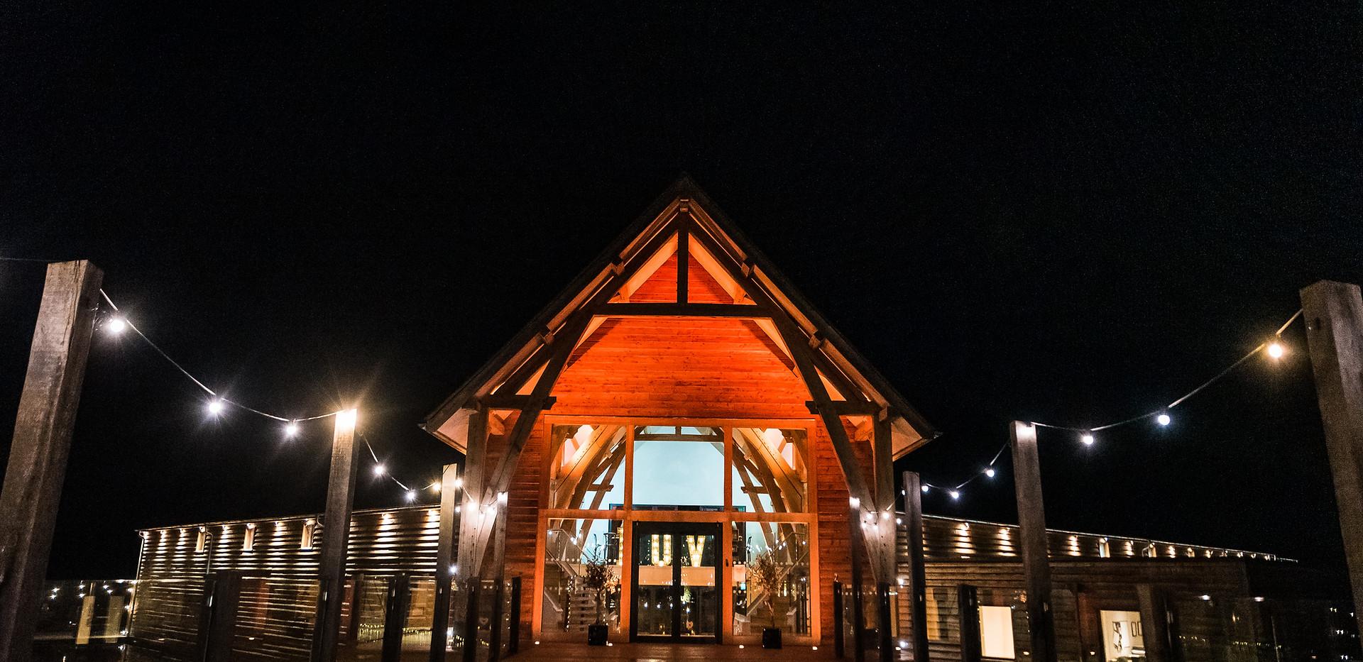 Mill Barns Wedding Venue_-92.jpg