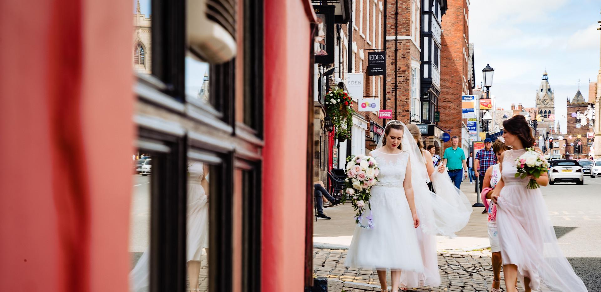 Oddfellows Wedding Photography___12.jpg