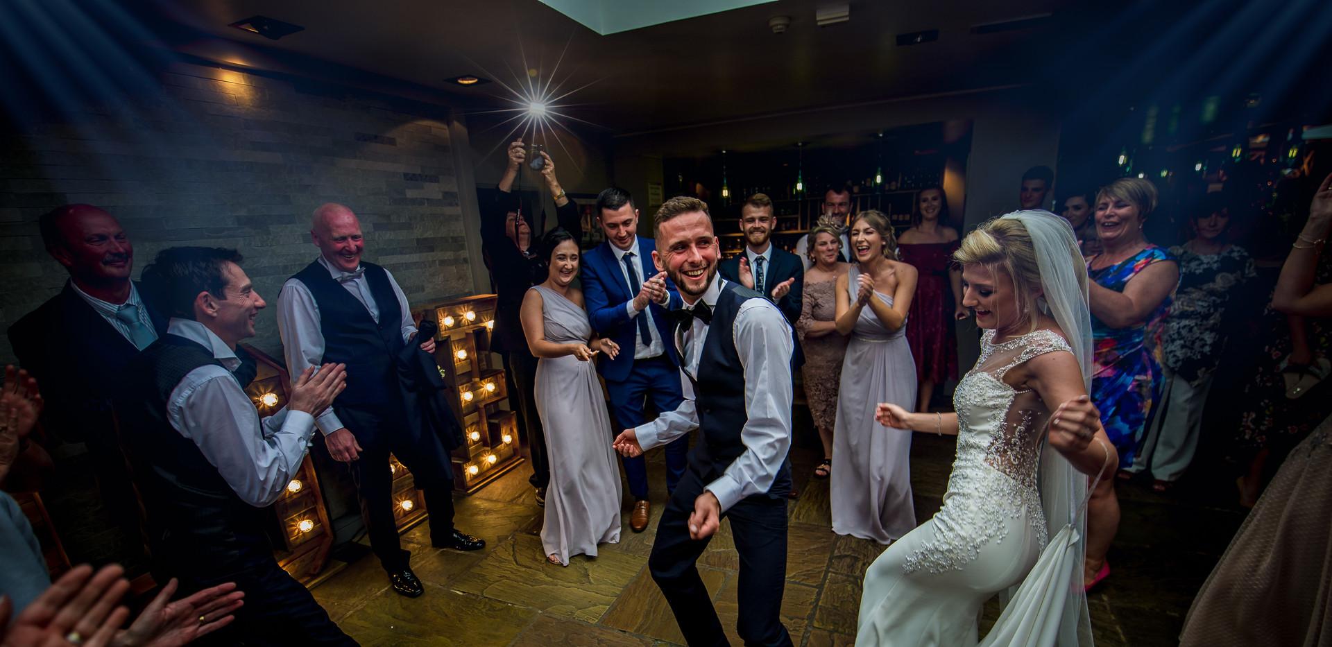 Cock O Barton Wedding Photography___51.j