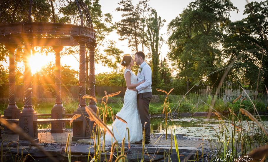 Thornton Hall Wedding Photographer___85.