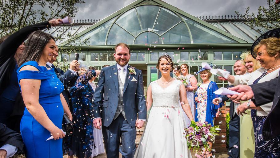 Abbeywood Wedding Photographer_17.jpg