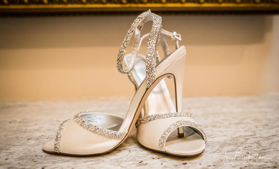 Thornton Hall Wedding Photographer___89.