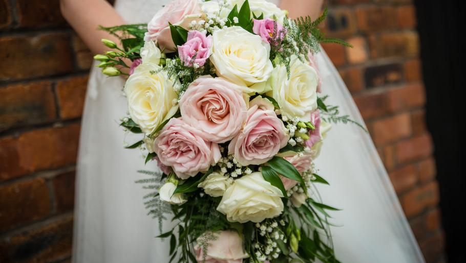 Oddfellows Wedding Photography___22.jpg