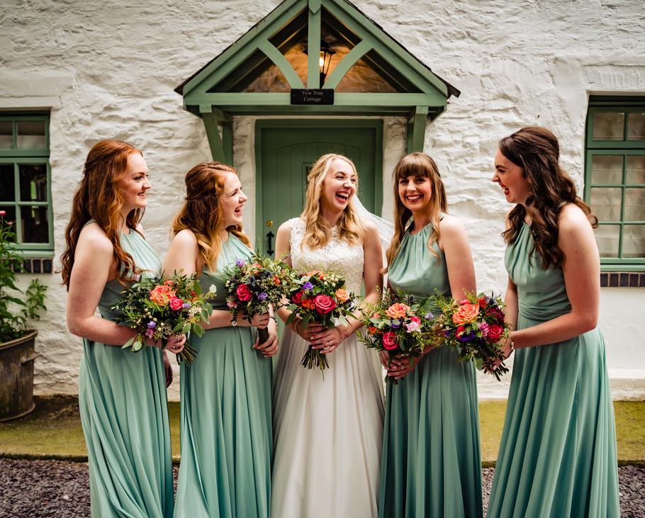 Tyn Dwr Hall Wedding ___259.jpg