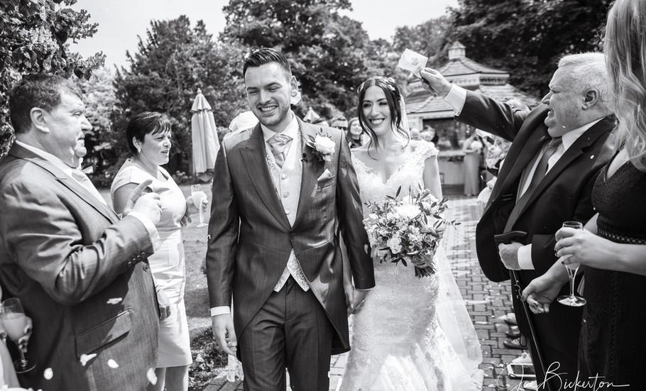 Thornton Hall Wedding Photographer___41.