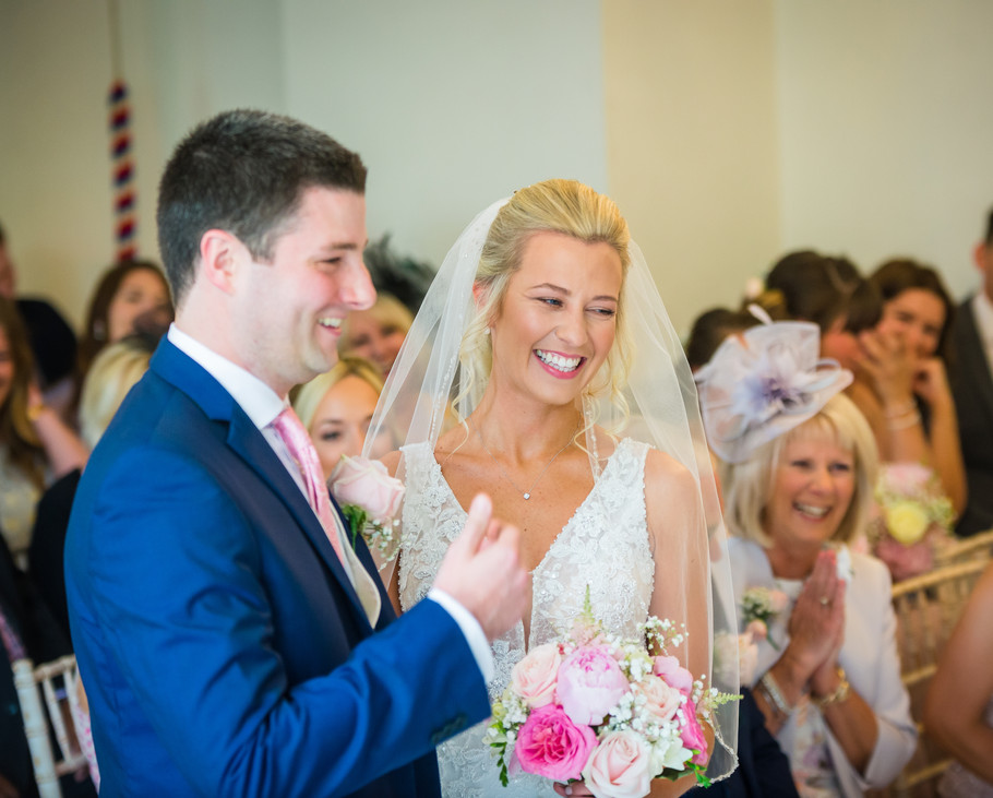 Tyn Dwr Hall Wedding ___177.jpg