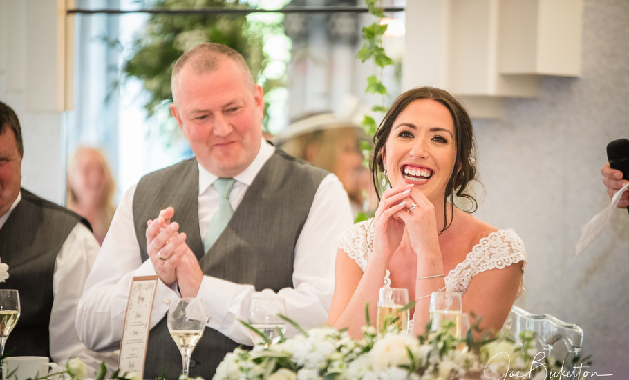 Thornton Hall Wedding Photographer___67.
