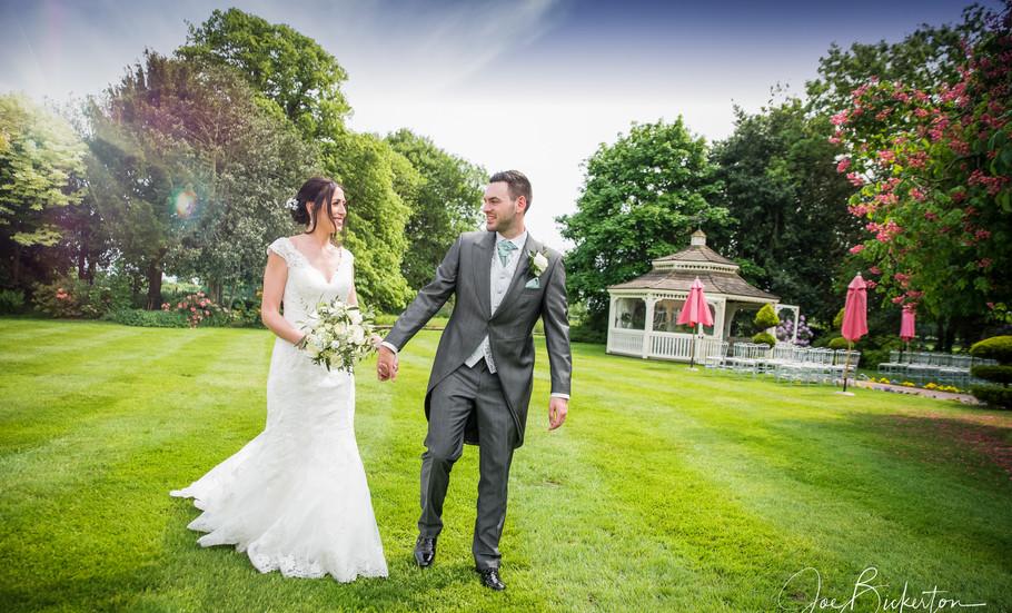 Thornton Hall Wedding Photographer___64.