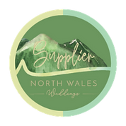 NWW Supplier Badge 200x200.png
