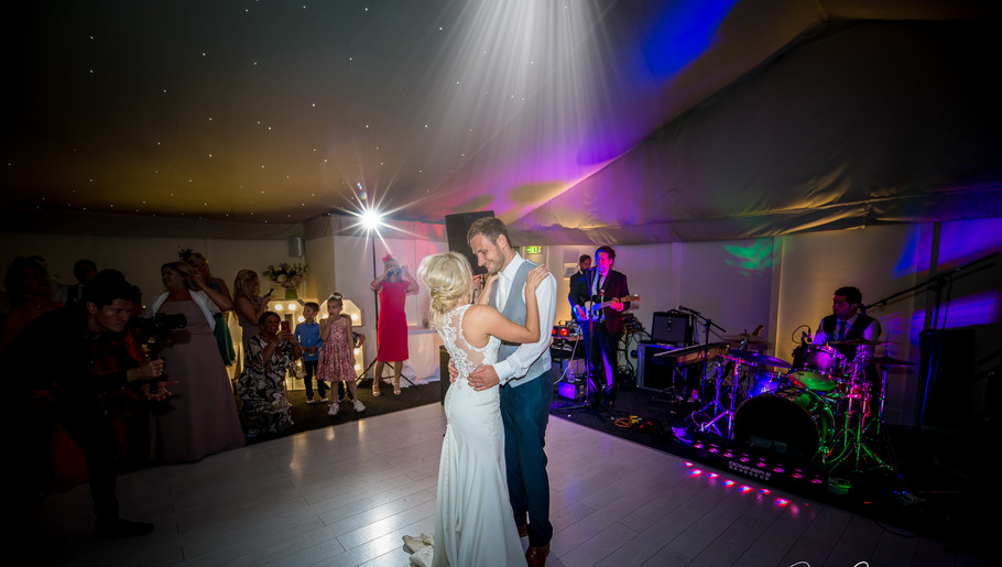 Combermere Abbey Wedding Photography___5