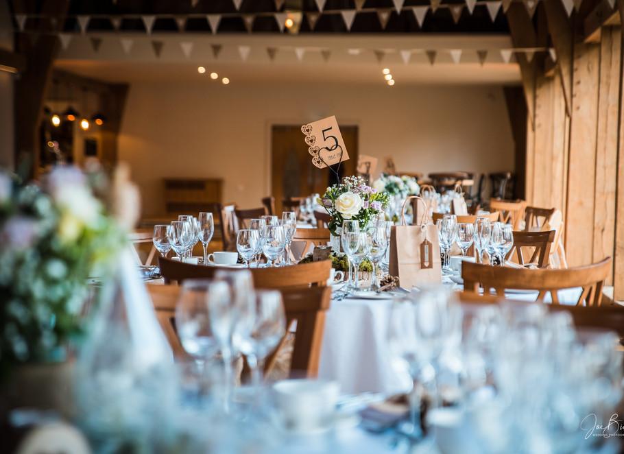 Mill Barns Wedding Venue_-50.jpg
