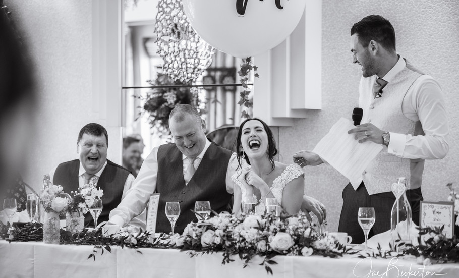 Thornton Hall Wedding Photographer___68.