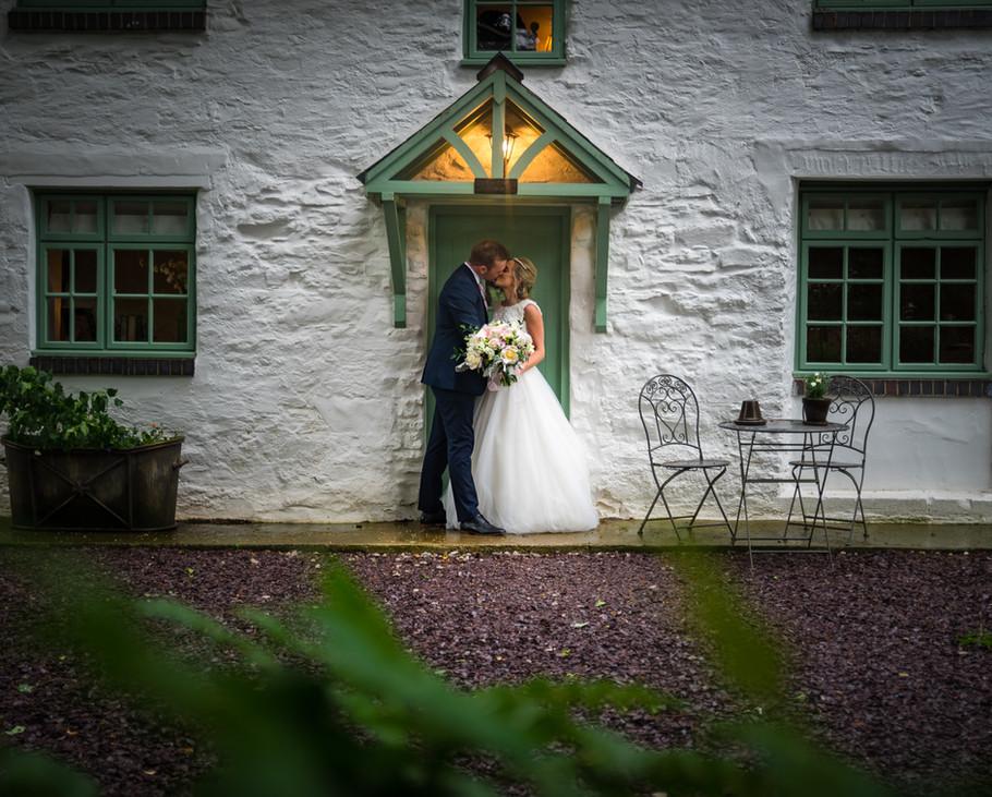 Tyn Dwr Hall Wedding ___342.jpg