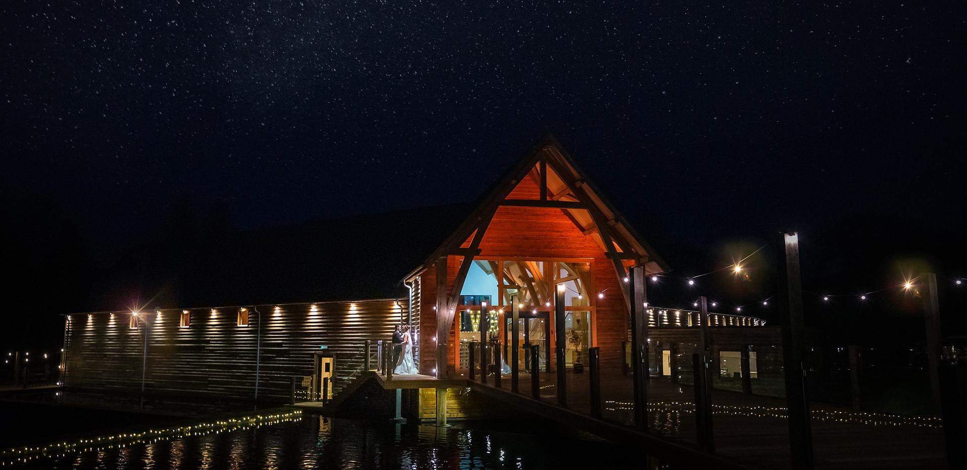 Mill Barns Wedding Venue_-103.jpg