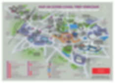 Wrexham Town Map A3 layout BI-LING 11.jp