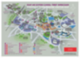 Wrexham Town Map A3 layout BI-LING 11.jp