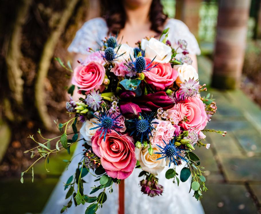 Inglewood Manor Wedding Photography ___6