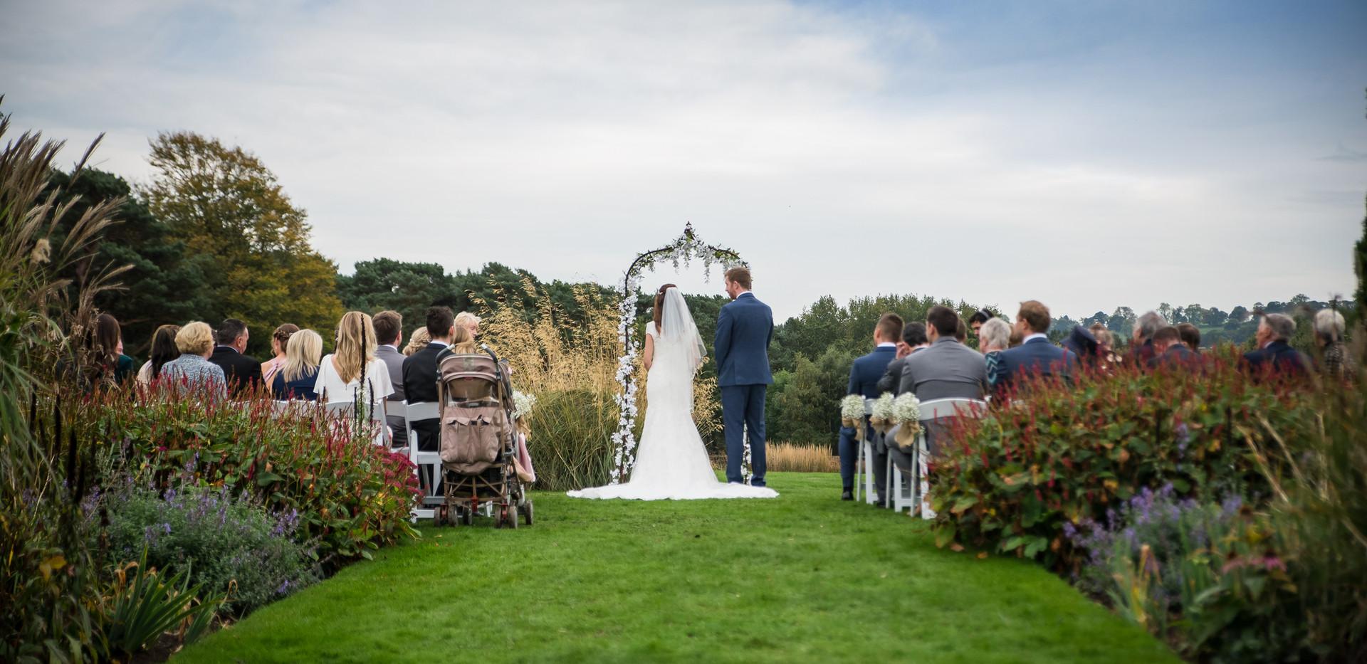 Abbeywood Wedding Photographer_3.jpg